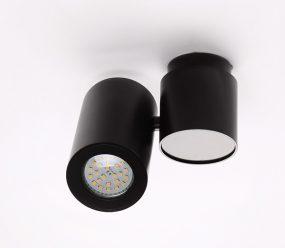stehlampe class gold lampen und leuchten online. Black Bedroom Furniture Sets. Home Design Ideas