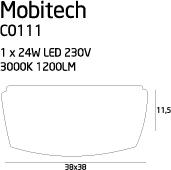 MOBITECH II