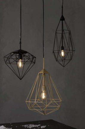 Entdecken Sie schöne Lampen im skandinavischen Stil - DSLampen.at ...
