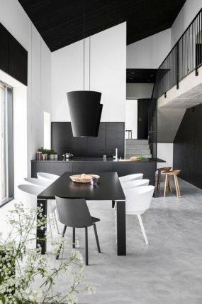 küchenleuchten küchenlampen modern design lampen für jeden
