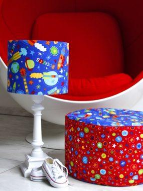 Ein Gutes Beispiel Sind Bettwäsche Und Decken Von Lampsu0026Company, Die Aus  Hochwertigen Stoffen Angefertigt Sind. Ihre Farben Sind Augenfreundlich Und  Ihre ...