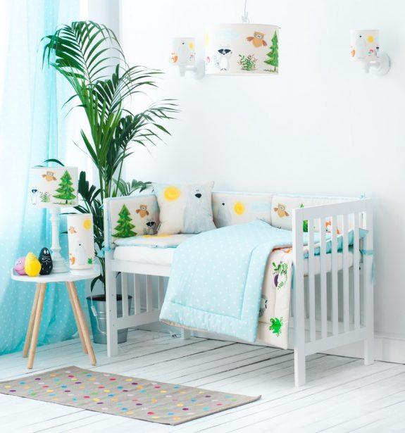 Hochwertige Kinderlampen Für Das Kinderzimmer