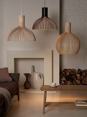 pendelleuchten am besten für das wohnzimmer - dslampen.at - lampen ... - Pendelleuchten Für Wohnzimmer