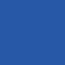ikona-niebieska