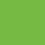 ikona-zielona