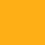 ikona-zolta