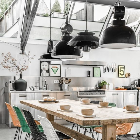 industrielampen_hk_living__1