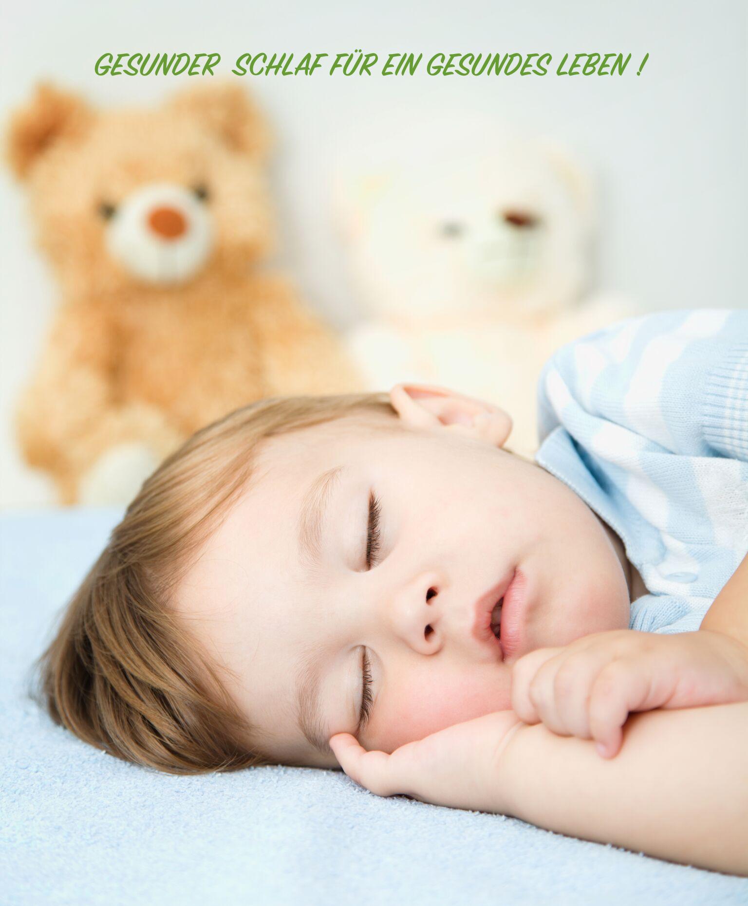 """,LITTLE JACK""""  60x120 cm* Babymatratze Kindermatratze Kinderbettmatratze"""