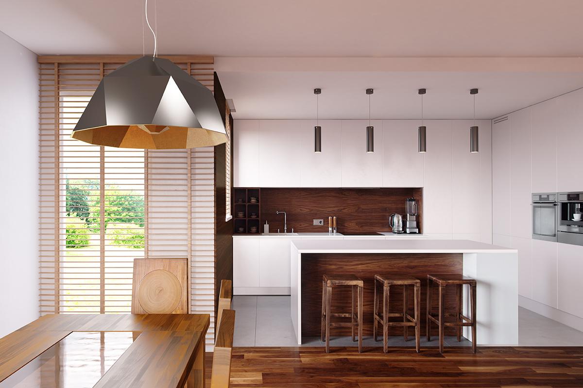 exclusive und dekorative h ngelampe elan c lampen und leuchten online. Black Bedroom Furniture Sets. Home Design Ideas