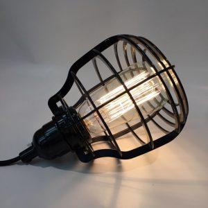 Wandlampen für den Innenraum