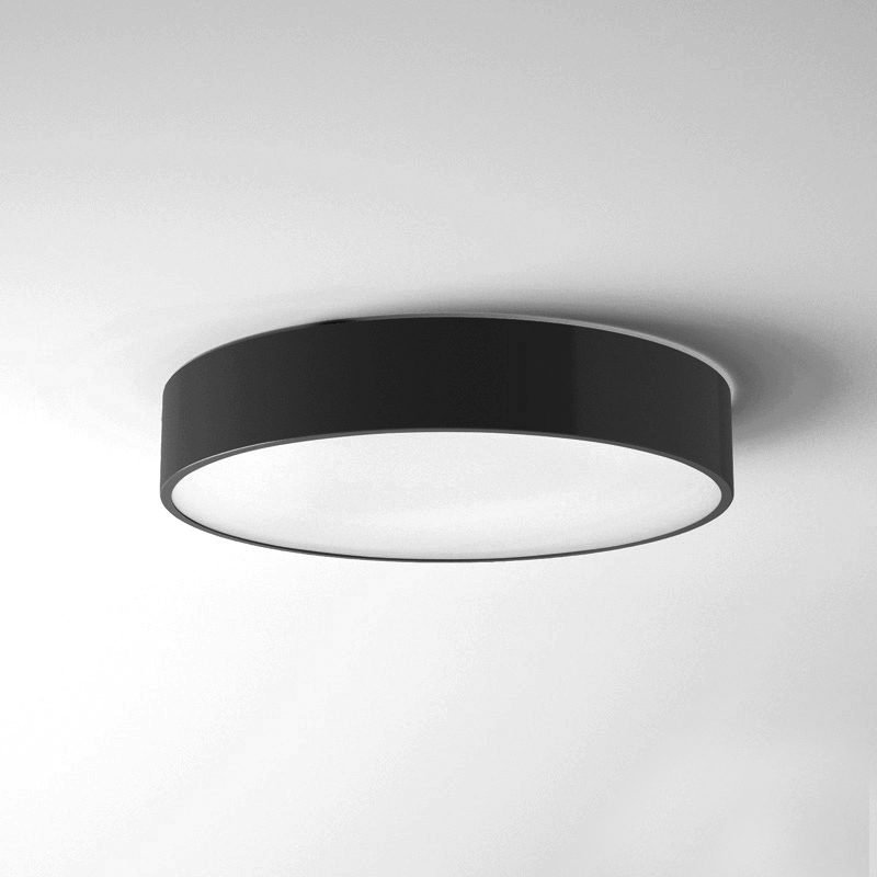 Elegante Deckenleuchte Aba - DSLampen.at - Lampen und Leuchten Online