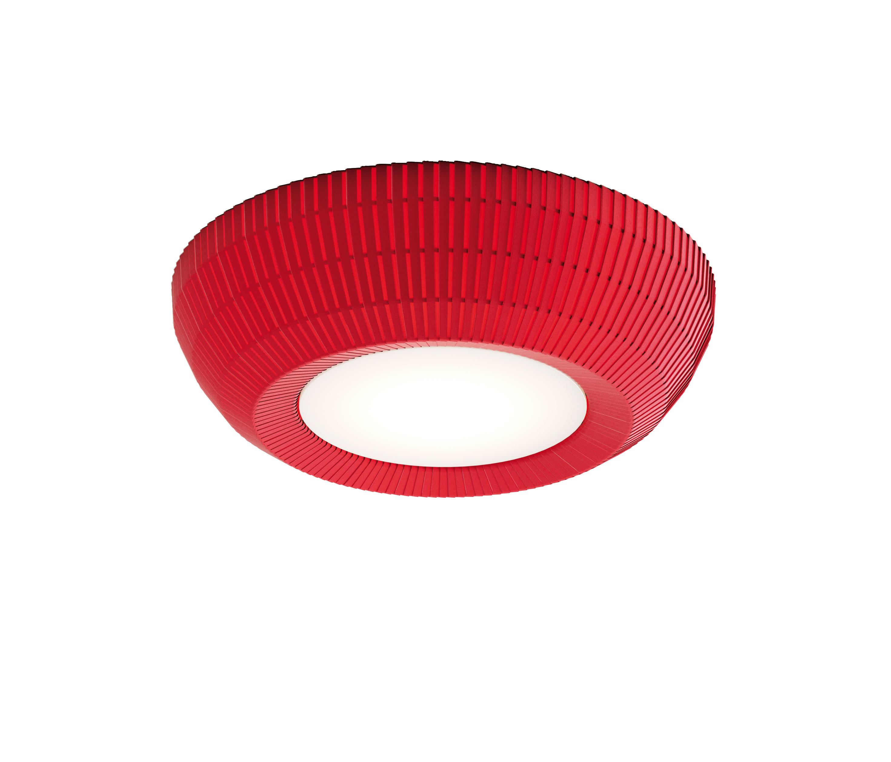designer deckenleuchte bell 60 cm axo light dslampen. Black Bedroom Furniture Sets. Home Design Ideas