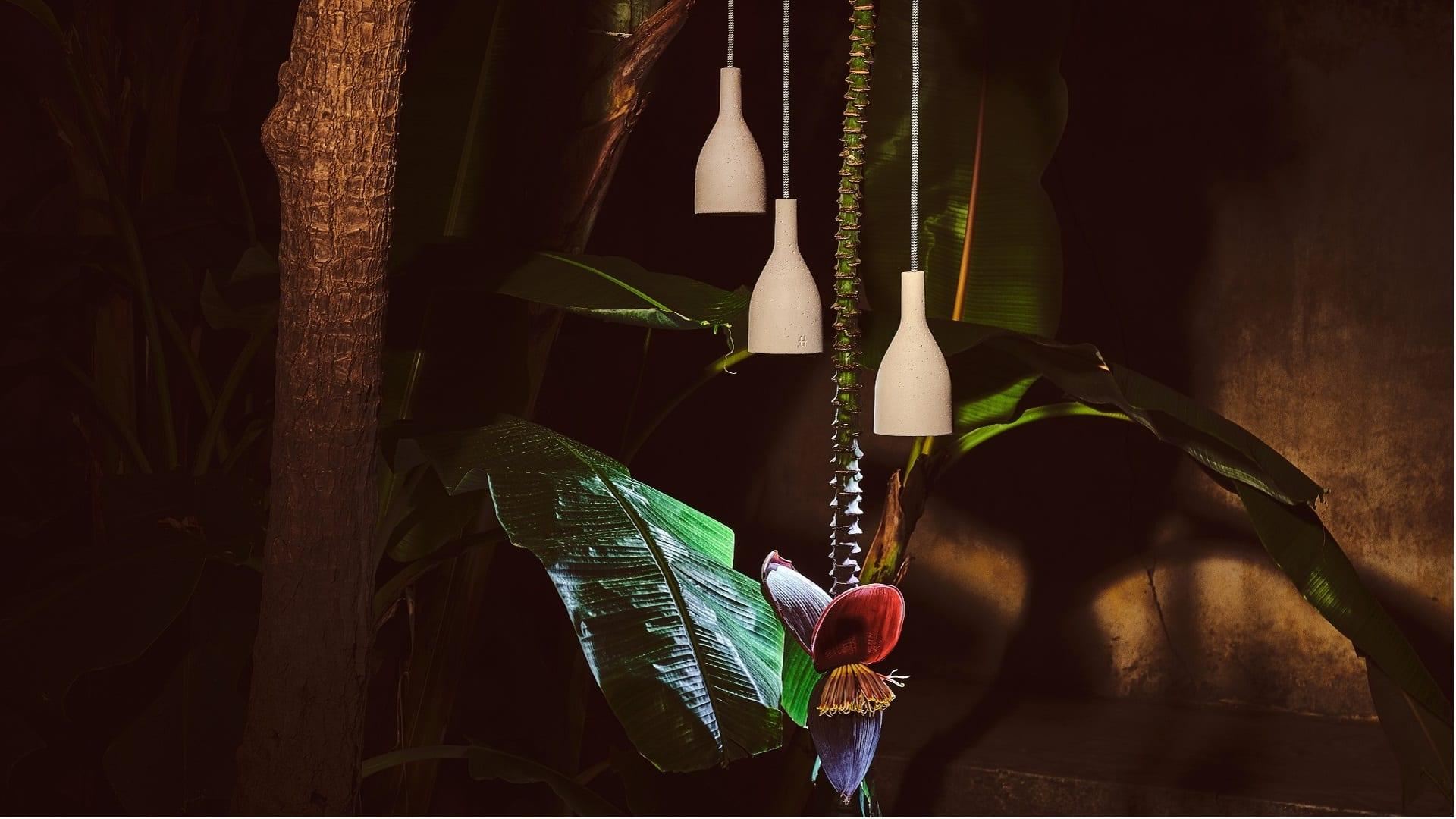 Betonlampen – was gibt es Neues auf dem Markt