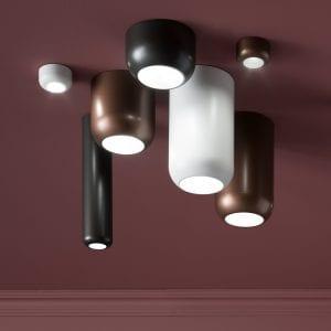 Designerlampen für Ihr Zuhause